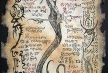 Mythe Lovecraft