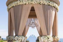 PERSIAN Wedding ceremony Antalya