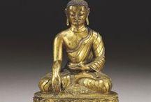Himalayan Works of Art / Himalayan Works of Art