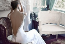 Beautiful Wedding Dresses!!!