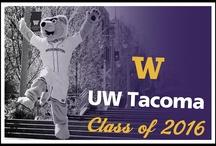 Future UWT Students
