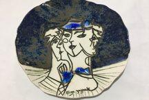 Cerâmica Eliza Zappalá