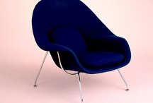 Design / by Ander Martin