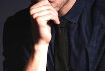 Sebastian Stan my favourite Romanian ❤