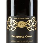Benguela Cove Wines / For the ultimate taste experience visit us - an award-winning wine estate situated at the start of South Africa's very popular Hermanus Wine Route and a member of the Bot River Winegrowers Association. As a leading producer and wine destination the quality of wine you can enjoy from our vineyards are of the highest standard. http://www.benguelacove.co.za/article/wine-tasting