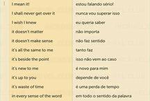 InglêsPortuguês