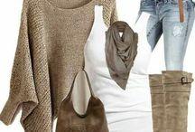 ropa/moda