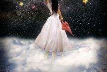 Star ⭐️