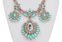 Maca Jewels