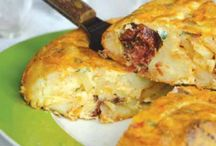 Andros Cuisine / Taste cycladic cuisine!