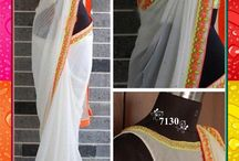 bollywood replica fashionable sarees 7130 to 7140 / For inquiry Call or Whatsapp @ 09173949839