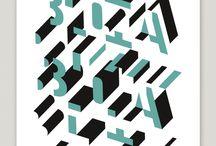 Mai graphic design