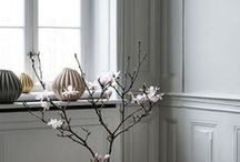 Decoration - Vase