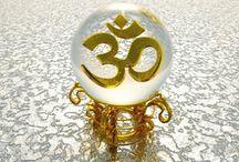Vedic Astrology / La Rama Védica usa el sistema sideral Fagan Bradley.