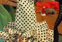 costura muñecas