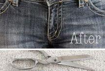 пояс узок у джинс