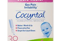 Children Stomach Remedies / Treatments For Children Gas Relief Many options available to treatment if the colic has been aggravated due to gas, bloating, and digestive discomfort. There are three categories of treatments for infant gas like infant gas drops, gripe water, and probiotics. Visit our blog.myotcstore.com to decide which one you should choose for your baby colic.