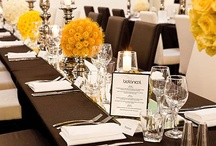 Corporate event ideas