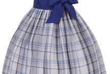 askana dress