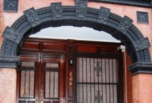 Upper East Side / Upper East Side