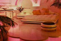 Interior/decoration