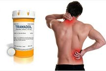 Refill Tramadol Online Pharmacy / Refill Tramadol Online Pharmacy sells brand Tramadol 'Tramal SR 100mg' comparatively at rates cheaper than any other online medicines store.