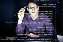 Business Systems Digit | 5 + 1 αλήθειες που γνωρίζουν μόνο οι προγραμματιστές υπολογιστών / 5 + 1 αλήθειες που γνωρίζουν μόνο οι προγραμματιστές υπολογιστών ...και αγνοούμε όλοι εμείς, οι απλοί χρήστες