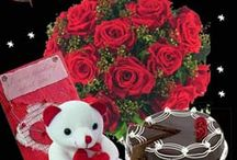Buy Valentine Gifts for Her in India / Valentine Day is a specific occasion to show love and fondness for someone special with  gifts .  This special day, many people  expects  to buy  adorable and special valentine gift that shows love. If your want buy online valentine gifts for her in India then visit our site @ http://www.fnp.com/valentine/valentine-gifts-for-her-1-3960-t.html