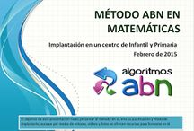 abn matematiques