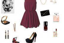 Fashion for Hanna