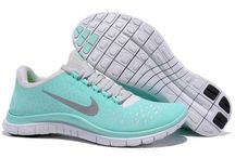 Nike Free Run Hot Punch Pink / Buy UK Womens Nike Free Turquoise/Hot Punch Pink Runnings Shoes