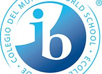 Academic Results / Overview of IB & MYP results for BIS