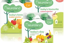 baby food inspirations