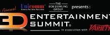 3D Conferences & Festivals / by BlueLightning 3D