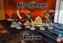 Tabletop Twosome Reviews / Here are our reviews we've posted over at https://tabletoptwosome.com/