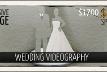 Our Website / http://www.mymotionpicture.com/   My Motion Picture is a Wedding and Event videography company based out of Raleigh, NC.