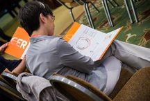 Wdrożenia HR, które mają sens / Konferencja Certes - Wdrożenia HR, które mają sens - 27.03.2015