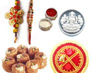 Send Rakhi To USA / Raksha Bandhan celebration is marked with equal love, affection  which you can beautifully signify through a rakhi thread delivered at your brother's doorway in USA. You can send rakhi and rakhi gifts to USA right on time so as to seize happy moments.  Visit - https://www.giftalove.com/usa/rakhi