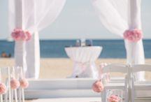 Düğün / Düğün
