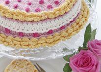 taart haken
