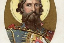 Magyar királyok, uralkodók