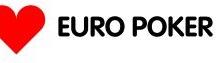 EuroPoker