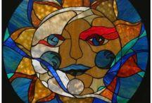 Brother Sun Sister Moon