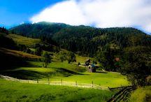Romania is wonderful!