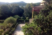 Provençal resting places - The Expert View / The Expert's find the hideaways in Provence