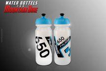 Water Bottles For Mountain Bike