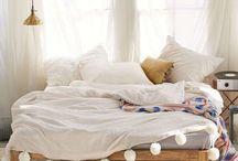 Bedroom-Ap
