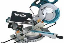 Tools | Renovation