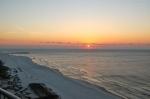 orange beach, alabama / by Lorie Winham