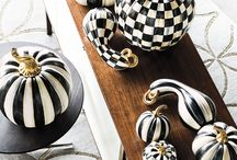 All Things Holiday Decor